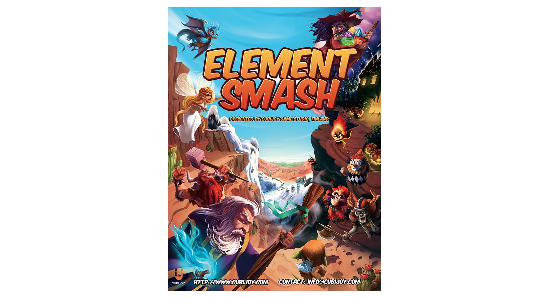 Elementsmash-1