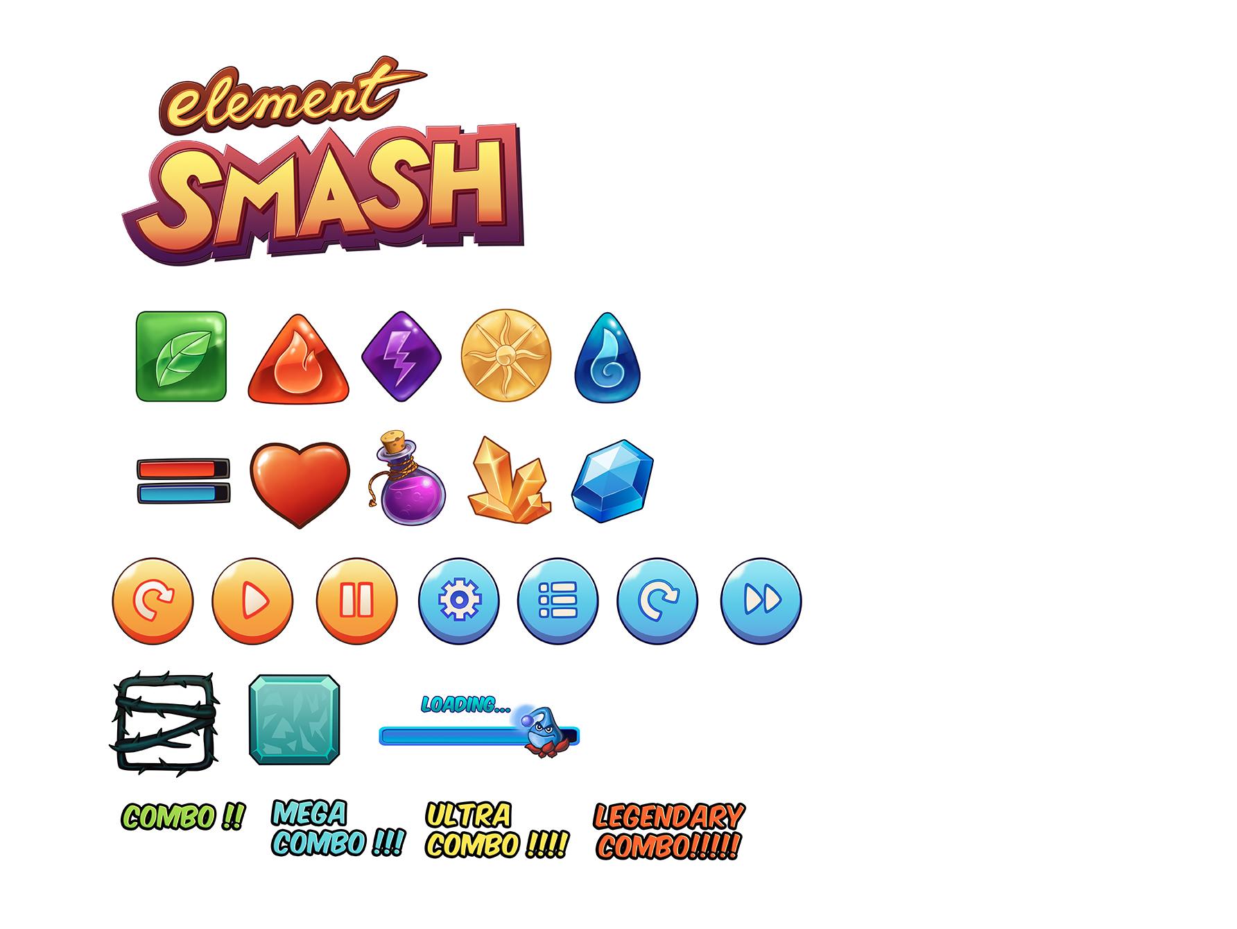 Elementsmash-3