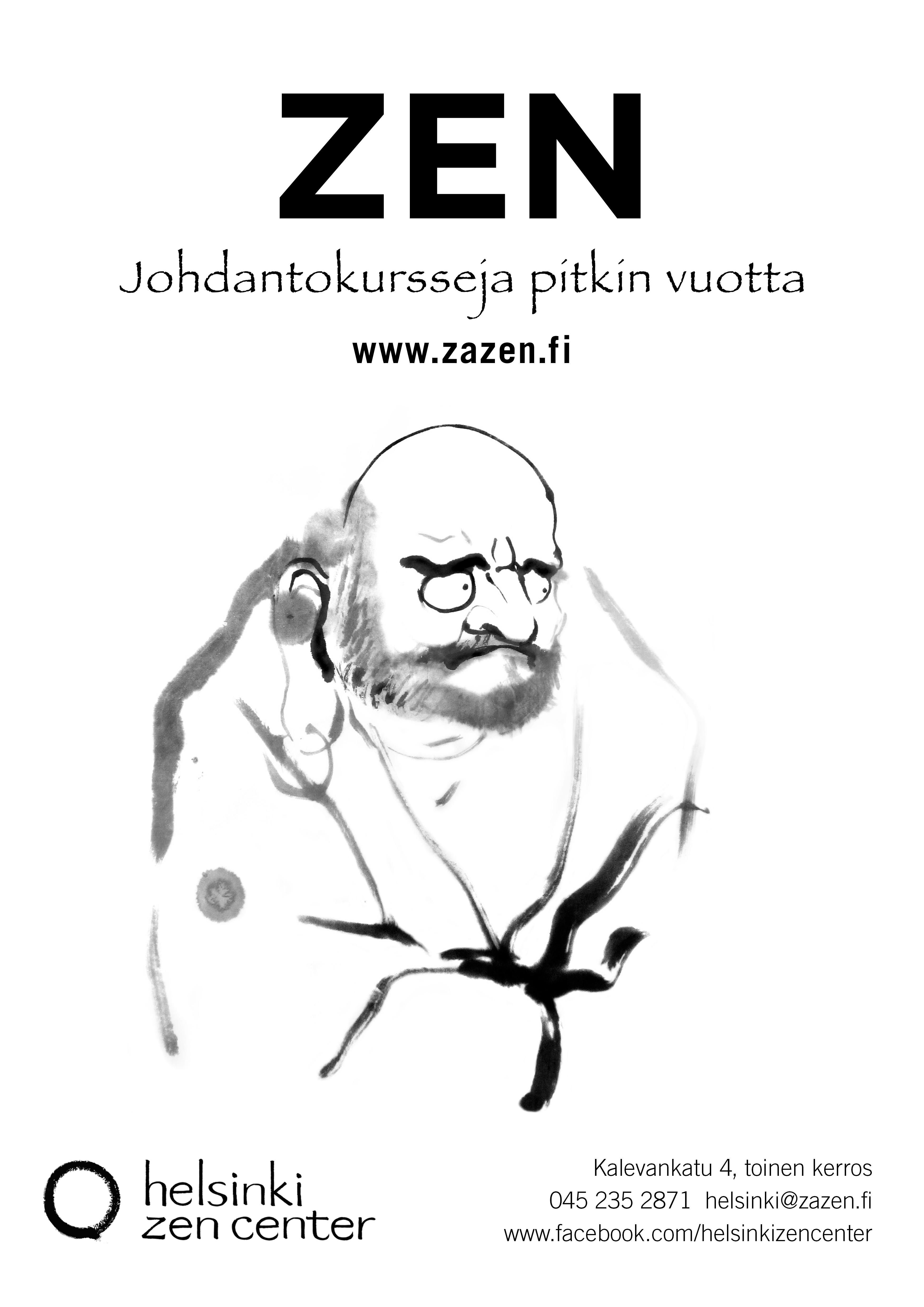 hzc_standijuliste