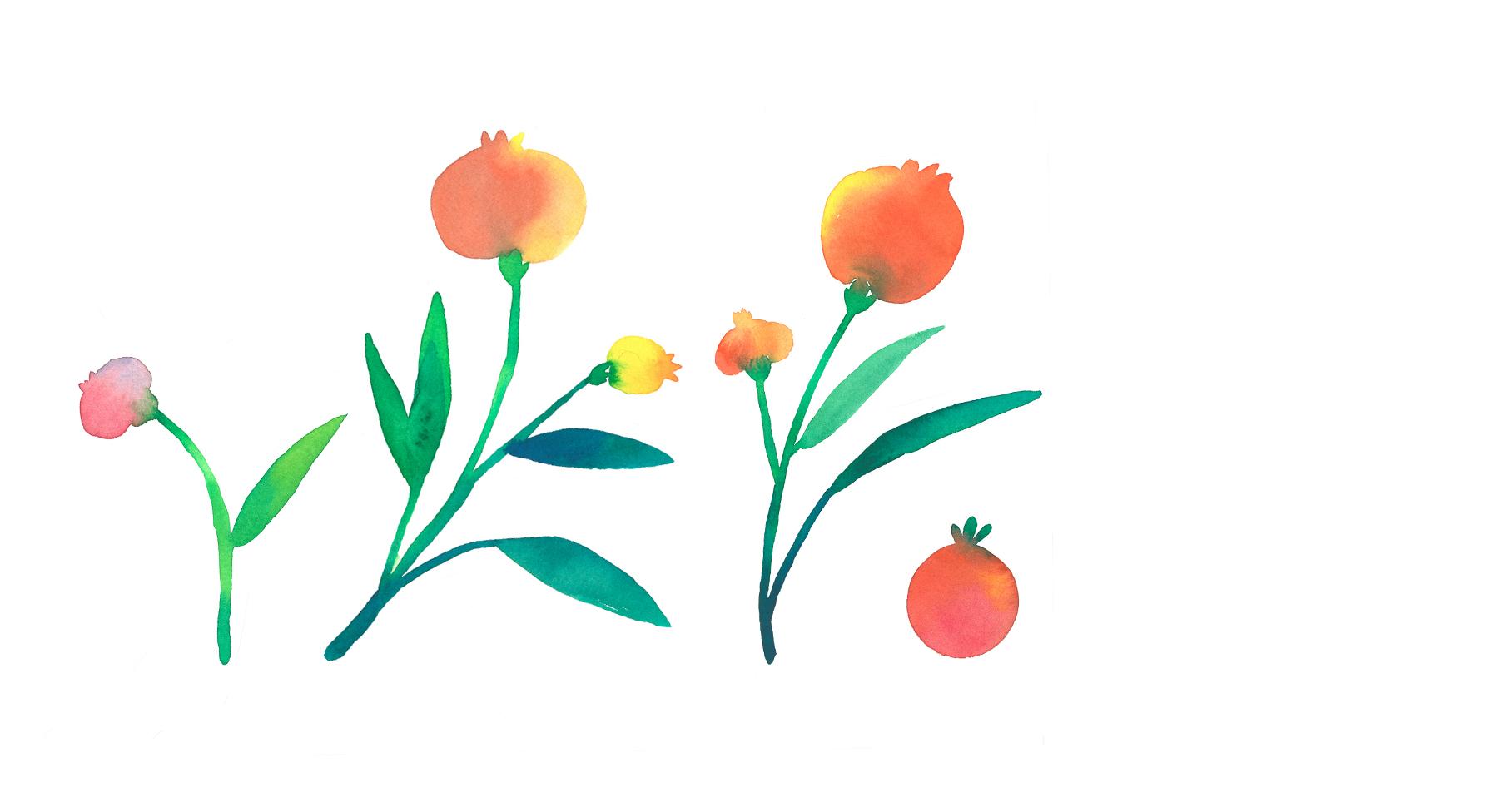 watercolor-4