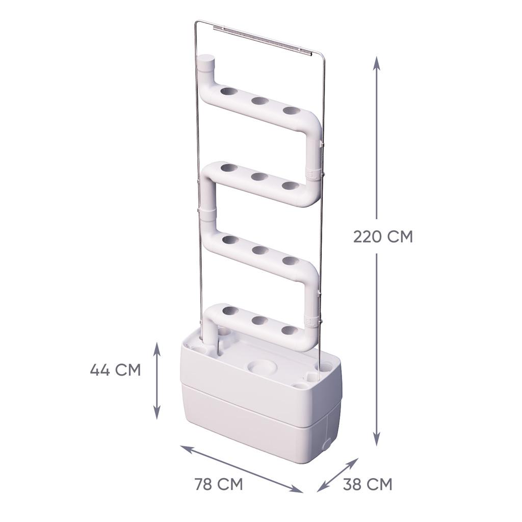 shop-4steps-measurement-new