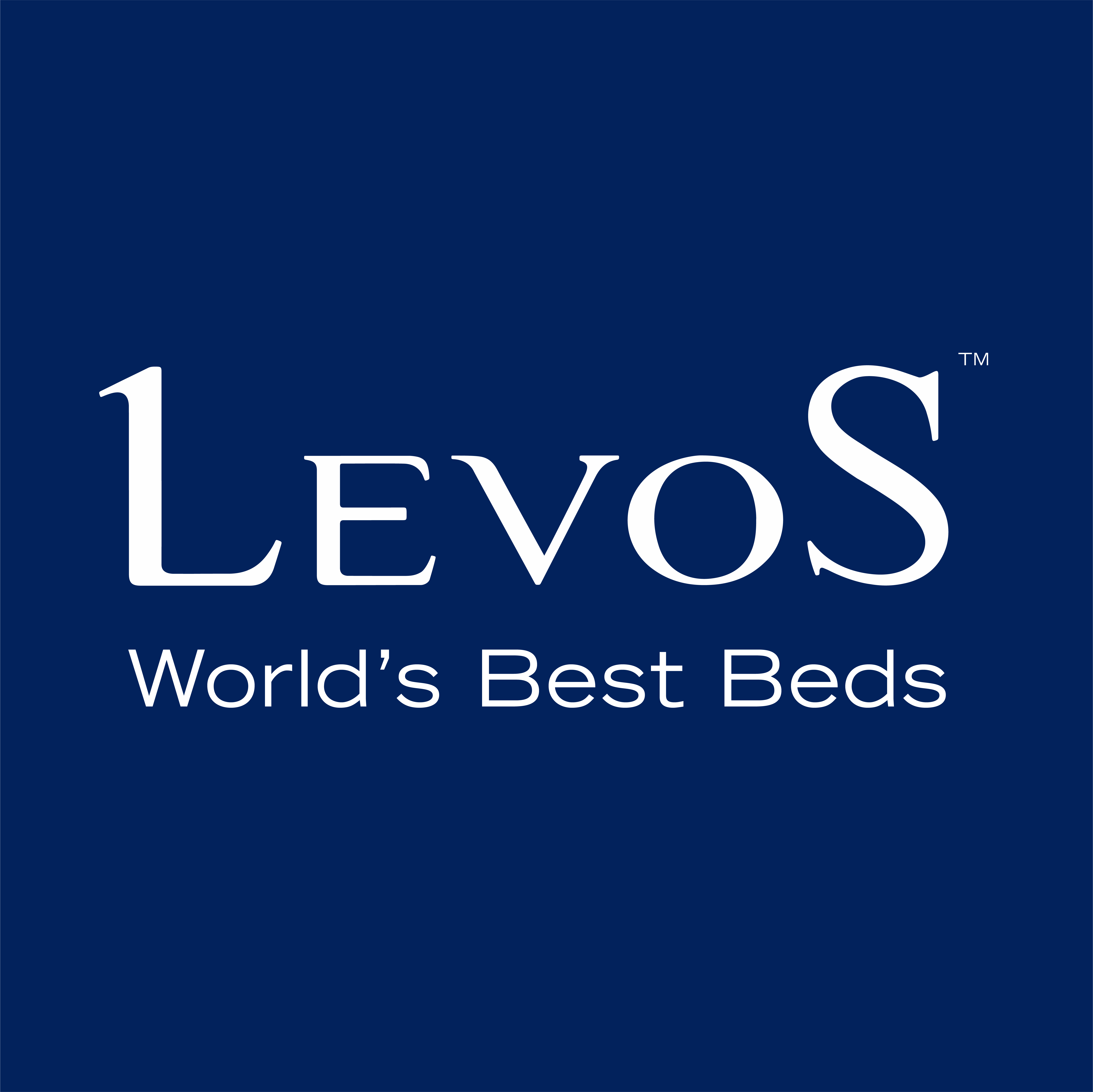 fb-profile-levos@4x